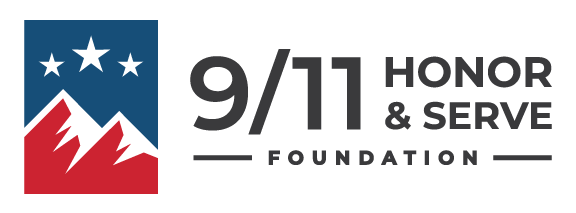 9/11 Honor & Serve Foundation